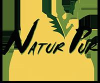 Natur Pur Wildnisschule Rems Murr